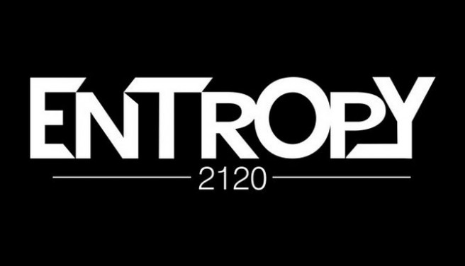 Entropy 2120 Free Download
