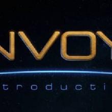 Envoy 2 Game Free Download