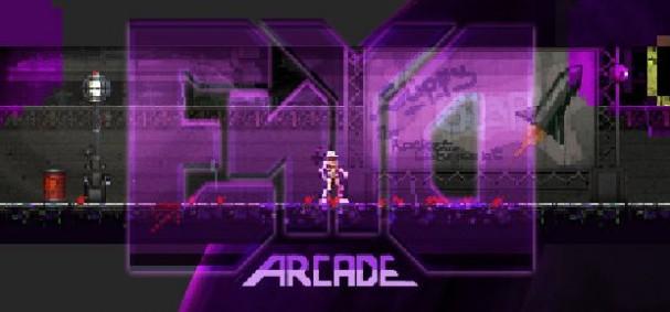 ENYO Arcade Free Download