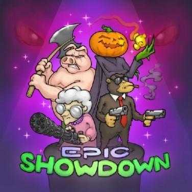 Epic Showdown Free Download