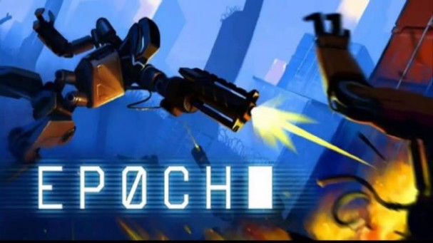 EPOCH Free Download