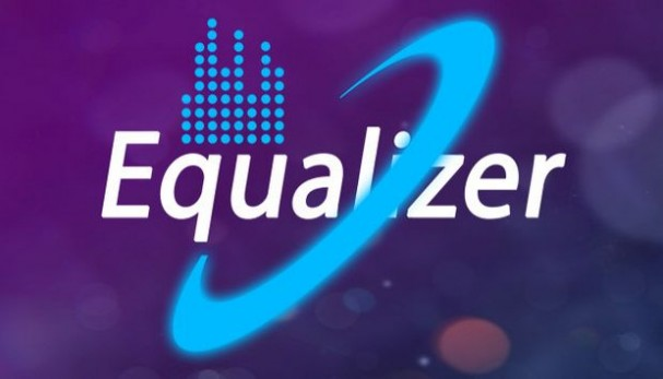 Equalizer Free Download