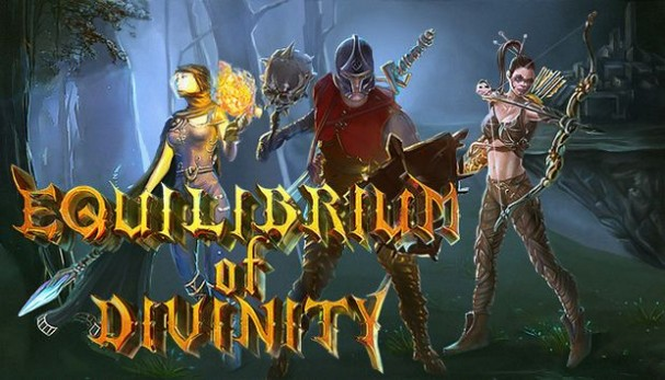 Equilibrium Of Divinity Free Download