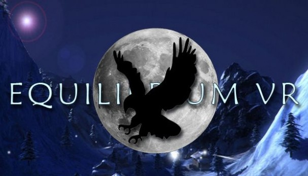 Equilibrium VR Free Download