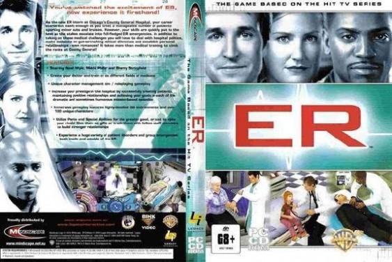 ER GAME Free Download