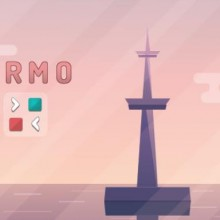 ERMO Game Free Download