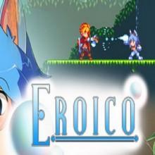Eroico Game Free Download