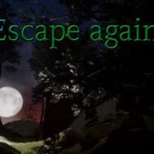 Escape again Game Free Download