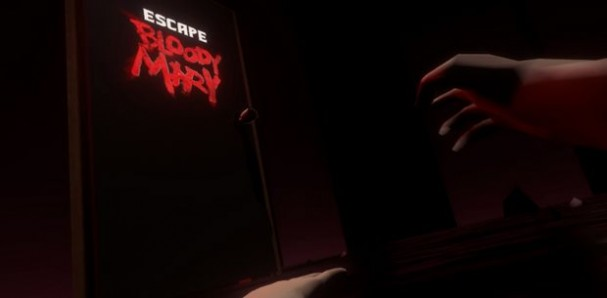 Escape Bloody Mary PC Crack