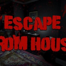 Escape From House Game Free Download