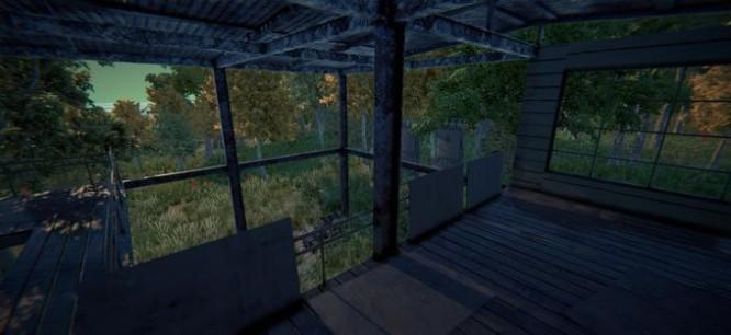 ESCAPE FROM VOYNA: Tactical FPS survival Torrent Download