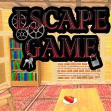Escape Game Game Free Download