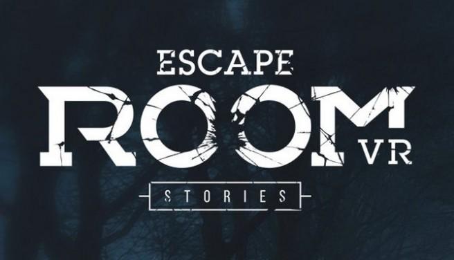 Escape Room VR: Stories Free Download