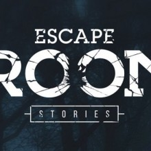 Escape Room VR: Stories Game Free Download