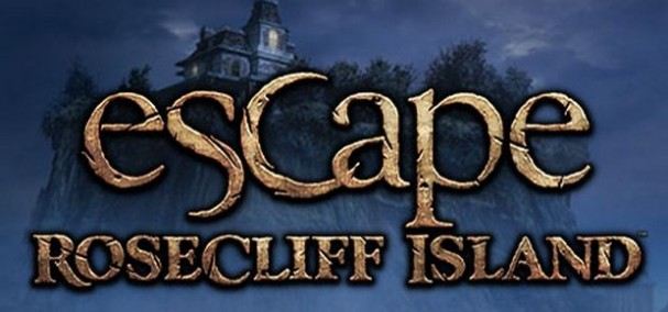Escape Rosecliff Island Free Download
