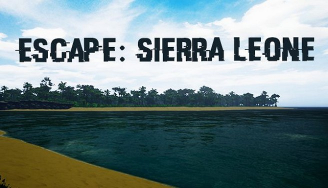 Escape: Sierra Leone Free Download