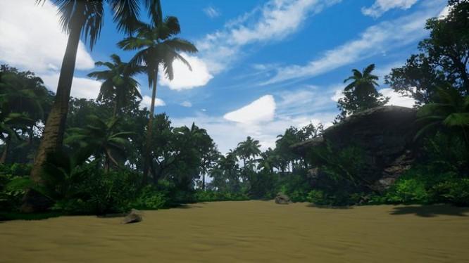 Escape: Sierra Leone PC Crack