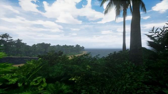 Escape: Sierra Leone Torrent Download