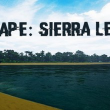 Escape: Sierra Leone Game Free Download