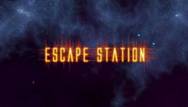 Escape Station Free Download