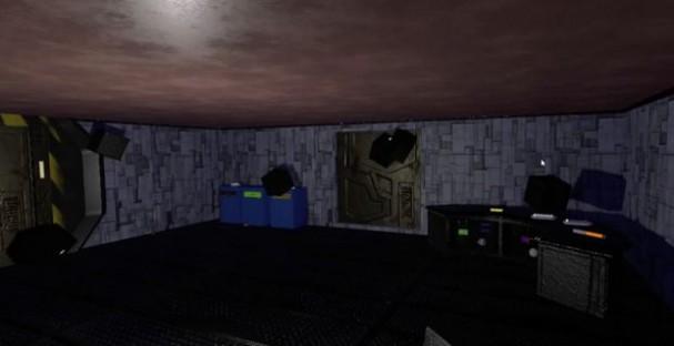 Escape Station PC Crack