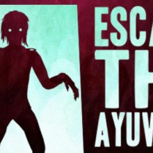 Escape the Ayuwoki Game Free Download
