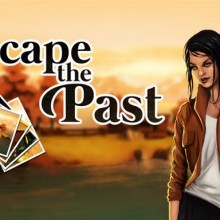 Escape The Past Game Free Download