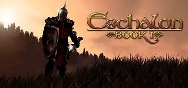 Eschalon: Book I Free Download