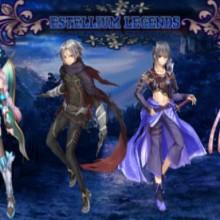 Estellium Legends Game Free Download