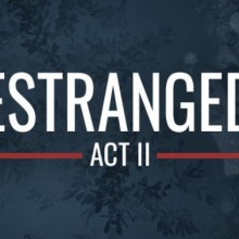 Estranged: Act II Game Free Download