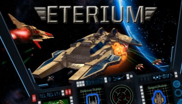Eterium Free Download