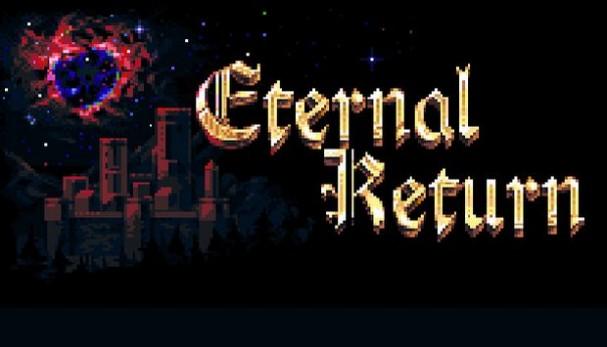 Eternal Return Free Download