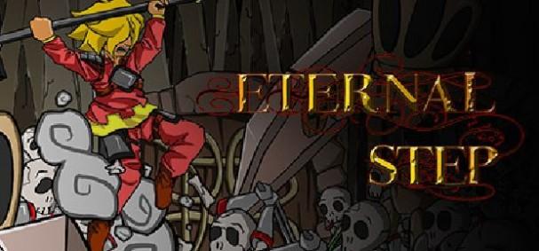 Eternal Step Free Download