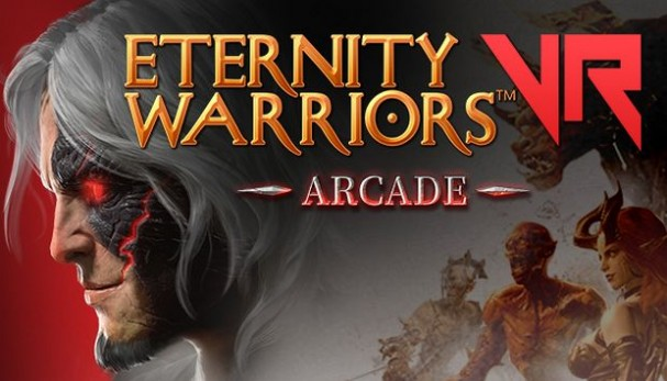 Eternity Warriors VR Free Download