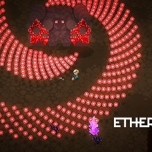 Ether Loop Game Free Download