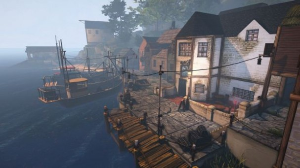 Ether One Deluxe Edition Torrent Download