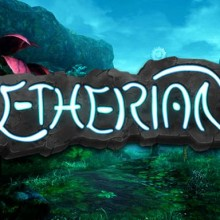 Etherian Game Free Download