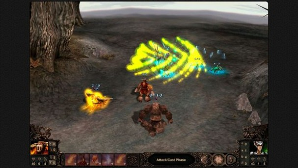 Etherlords II PC Crack