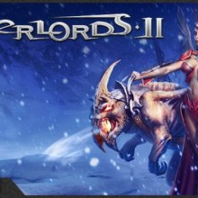 Etherlords II Game Free Download