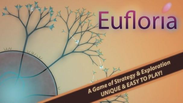 Eufloria HD Torrent Download