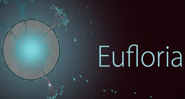 Image result for Eufloria game