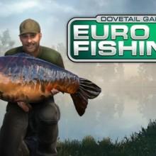 Euro Fishing Game Free Download