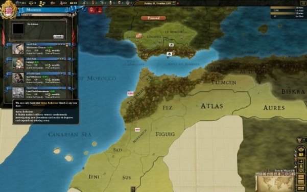 Europa Universalis III: Divine Wind Torrent Download