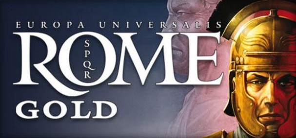 Europa Universalis: Rome - Gold Edition  Free Download