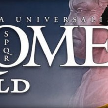Europa Universalis: Rome - Gold Edition Game Free Download