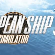 European Ship Simulator Remastered Game Free Download