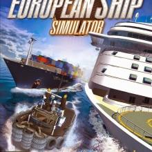 European Ship Simulator Game Free Download