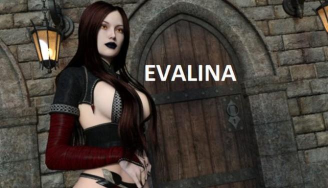 Evalina Free Download