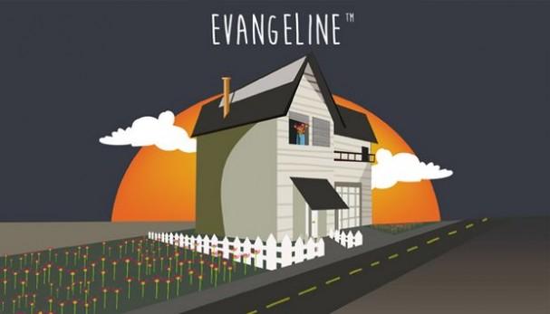Evangeline Free Download