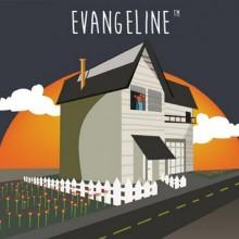 Evangeline Game Free Download